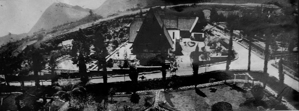 Tawangmangu 1935 e