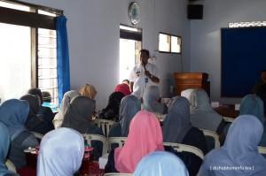 pendidikan gratis jatiyoso jatipuro (1)