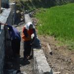 (ilustrasi) Pemkab Karanganyar akan mempecepat berbagai kegiatan proyek pembangunan fisik