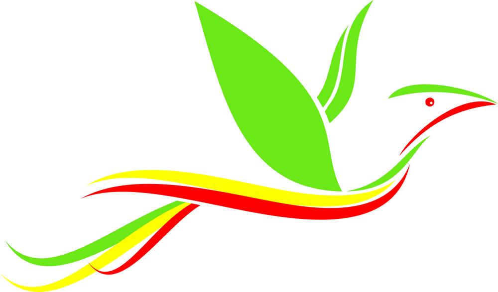 logo derkuku