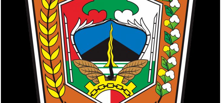 APBD Kabupaten Karanganyar Tahun 2018