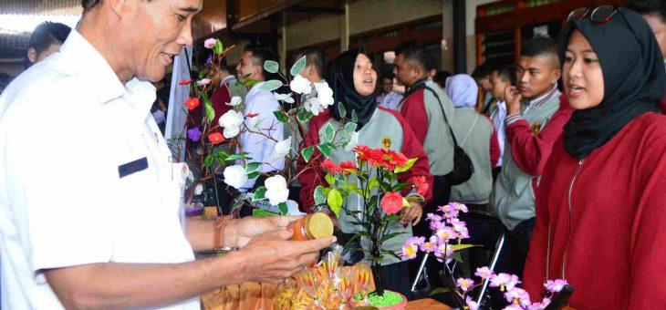 377 Mahasiswa UTP ditarik dari Tiga Lokasi KKN