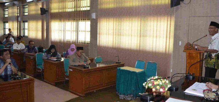 Kabupaten di Jawa Tengah Bisa Tiru Karanganyar dalam pengelolaan Desa Wisata