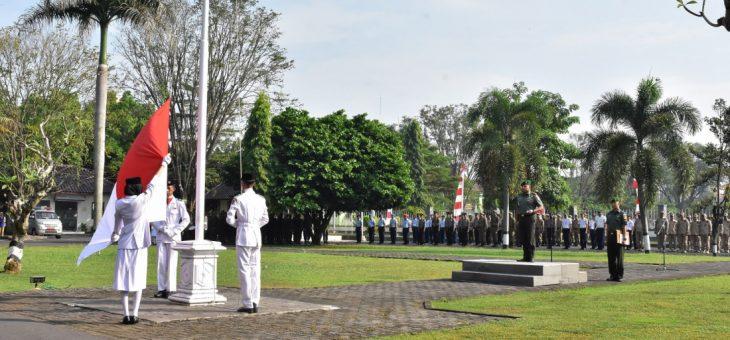 Pembangunan Sumber Daya Manusia Memperkuat Pondasi Kebangkitan Nasional Indonesia Dalam Era Digital
