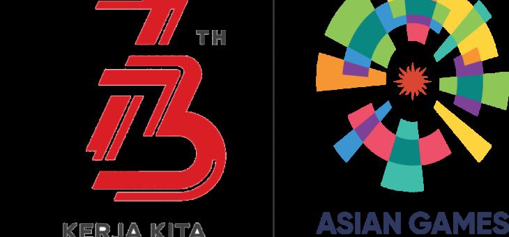 PEDOMAN PERINGATAN HARI ULANG TAHUN KE-73 KEMERDEKAAN REPUBLIK INDONESIA DI KABUPATEN KARANGANYAR TAHUN 2018