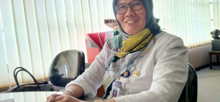 Baru Sebatas Pasien Dalam Pemantauan, Karanganyar Tidak Ada Yang Positif Terjangkit Corona