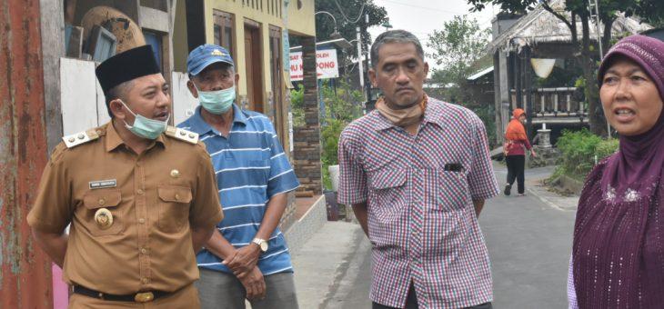 Klatak Karangpandan Jadi Target Pembangunan Desa Wisata Berikutnya